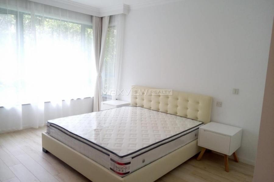 Pudong Century Garden3bedroom181sqm¥19,900SH018010
