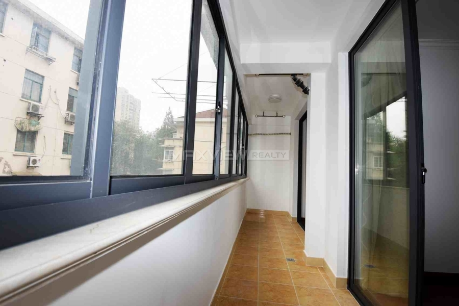 Shanghai old house on Tai An Road 2bedroom 80sqm ¥16,000 SH004817
