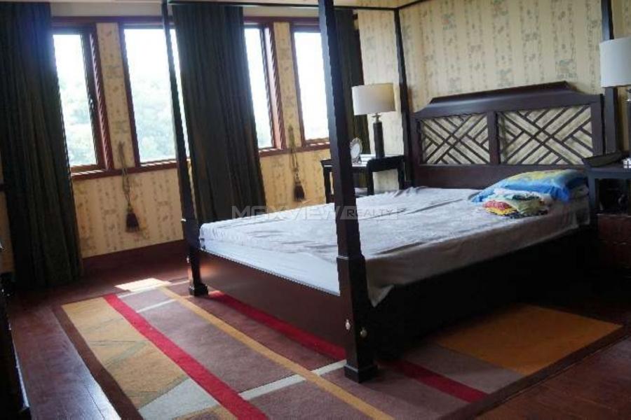Dream House 4bedroom 289sqm  40 000 SH018032. Dream House  SH018032  4brs 289sqm  40 000   Maxview Realty