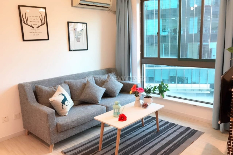 Top of City 2bedroom 95sqm ¥13,800 JAA05360