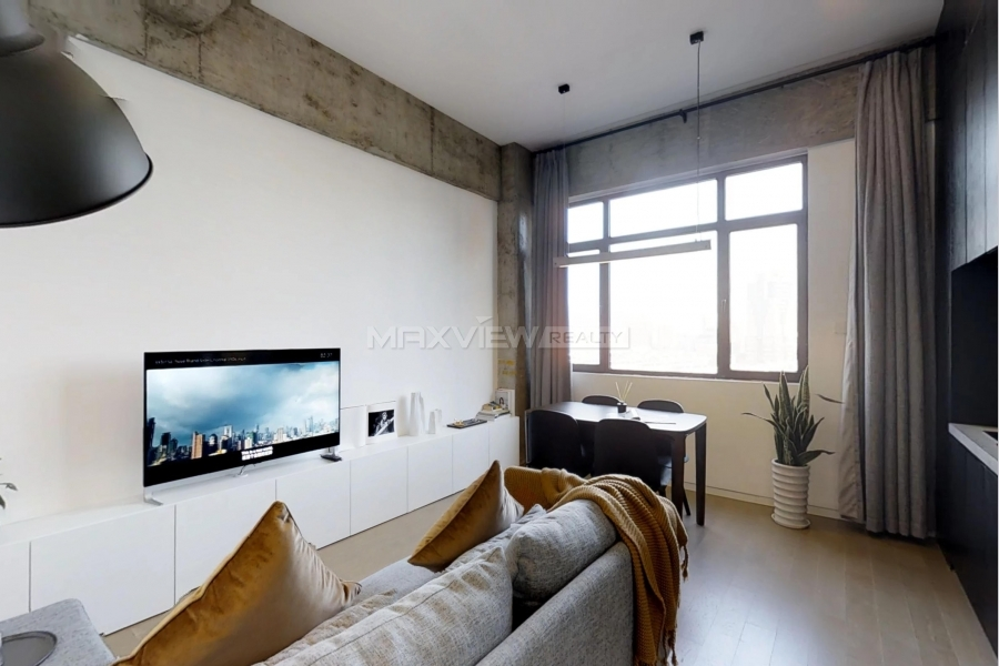 Base Living Pusan 12031bedroom71sqm¥15,000BASE0021