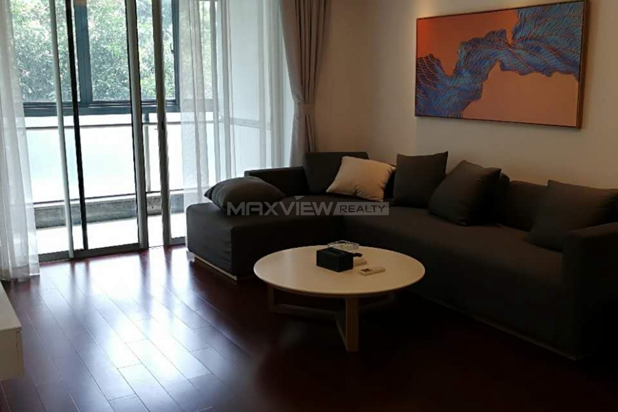 Grand Riverside Garden 3bedroom 137sqm ¥20,000 SH018075