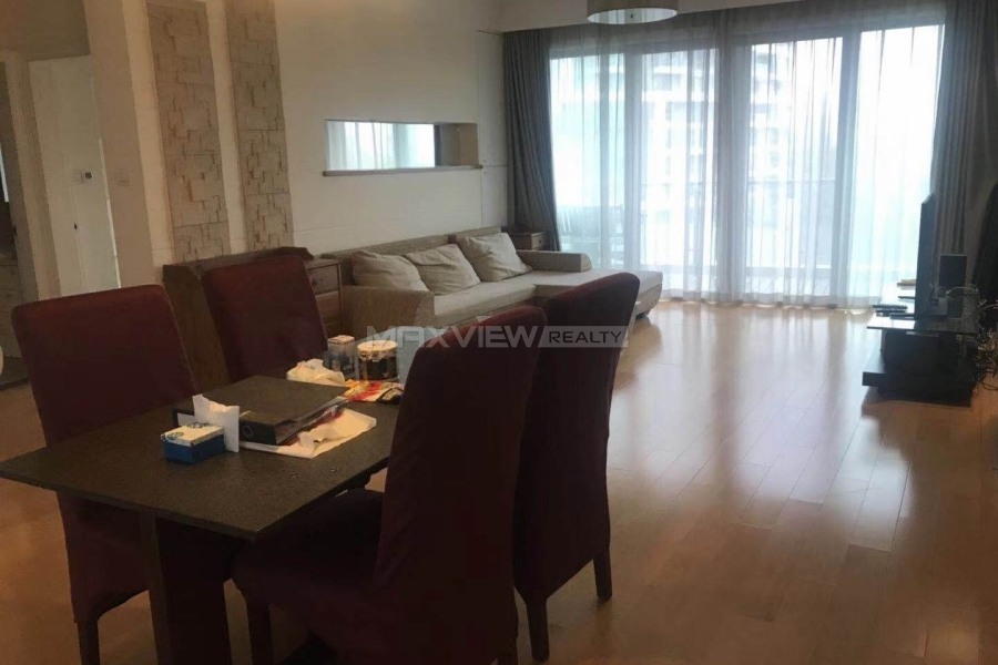 Central Palace 4bedroom 180sqm ¥24,000