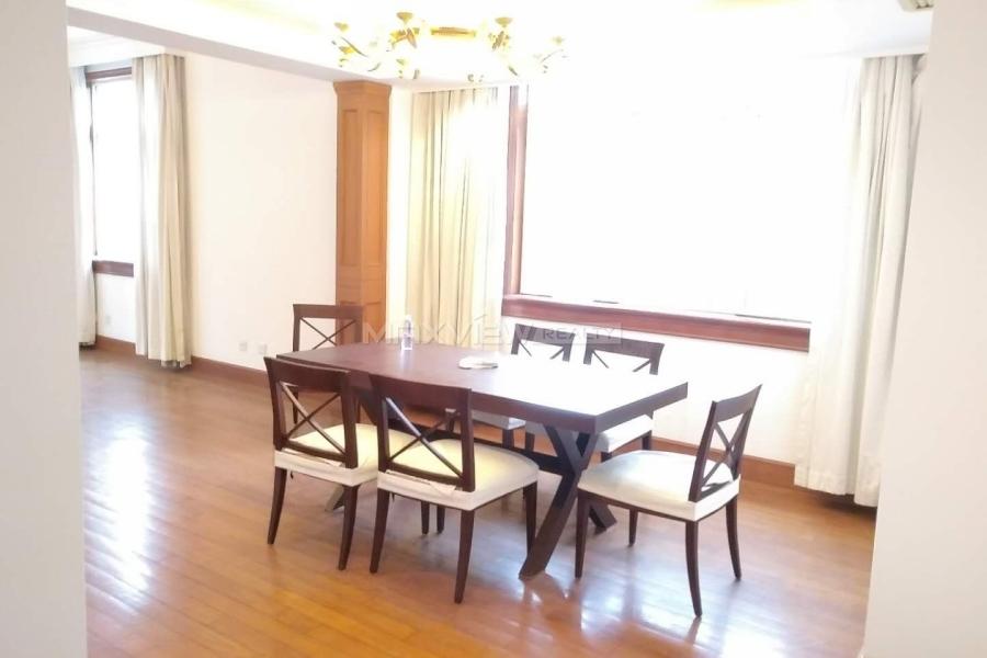 西郊华庭3bedroom190sqm¥20,000SH018090