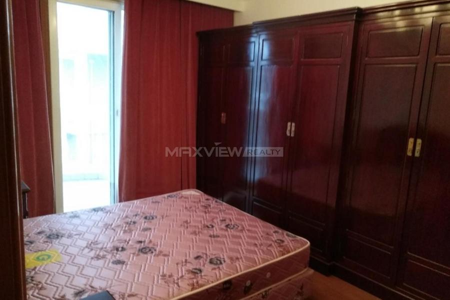 Perfect Garden3bedroom190sqm¥20,000SH018090