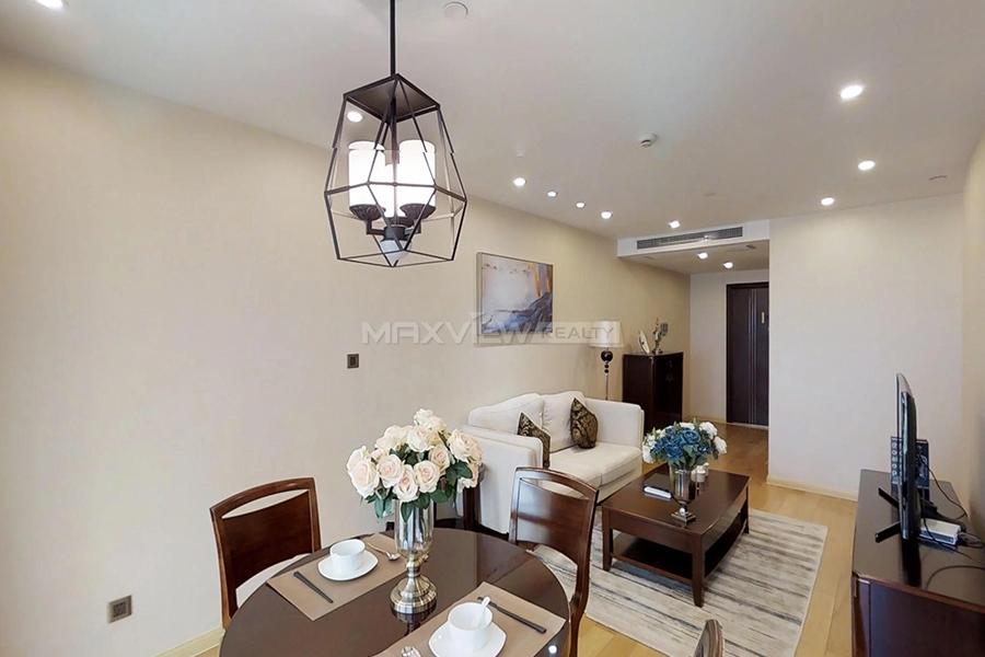 碧云钻石公寓1bedroom95sqm¥18,000GCD0004