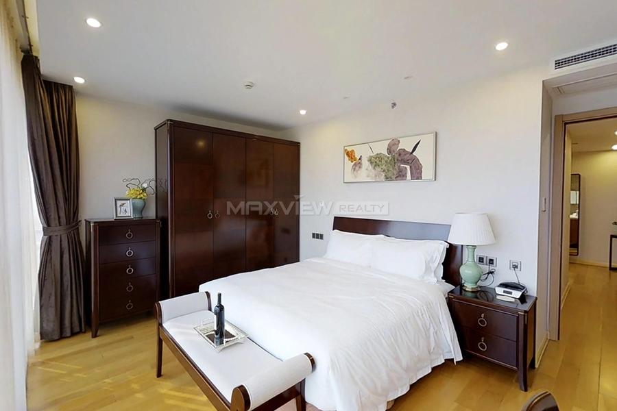 Green Court Diamond Serviced Apartment3bedroom255sqm¥60,000GCD0005