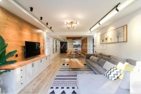 Manhattan Heights3bedroom156sqm¥30,000