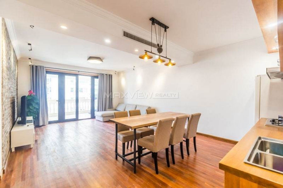 Ming Yuan Century City 4bedroom 150sqm ¥35,000 SH018156