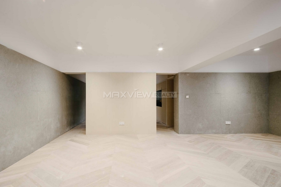Old Apartment On Xinle Road Sh018168 1brs 120sqm 165 22 000