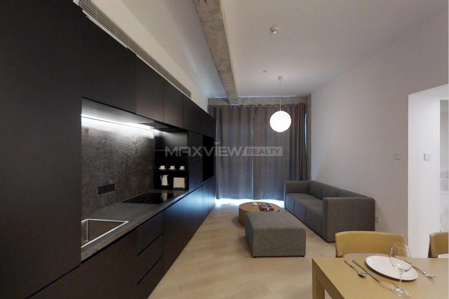 Base living FuXing2bedroom95sqm¥29,600BFX0002