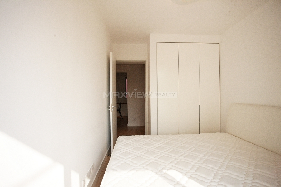 Old Apartment on Dongping Road 2bedroom 90sqm ¥20,000 SH018190