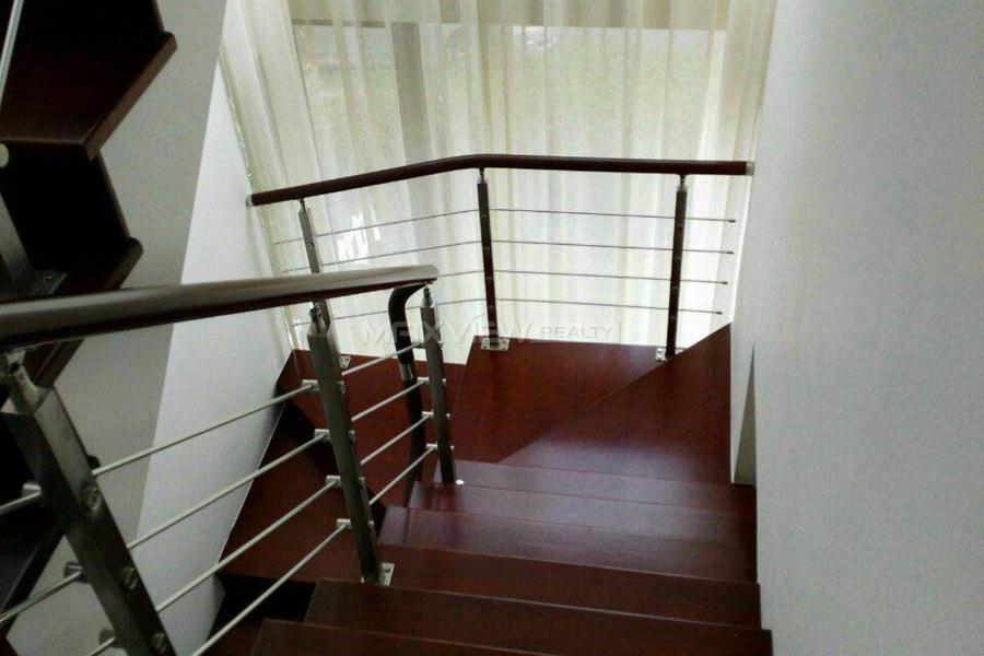 Santa Villa