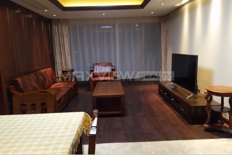 Fuxing Royale2bedroom140sqm¥35,000
