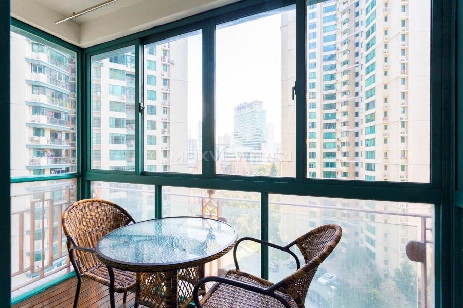 20 Something Manhattan Apartment: Oriental Manhattan, XHA06769, 2brs 96sqm ¥15,800