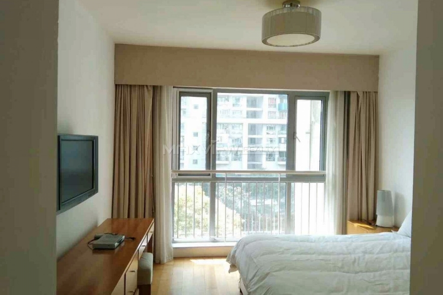 Xiang Mei Garden 3bedroom 186sqm ¥26,900 PRY0028
