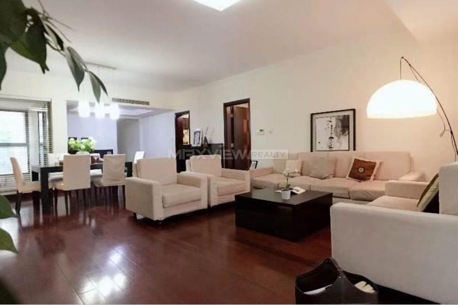 maison des artistes pry0059 4brs 244sqm 40 000. Black Bedroom Furniture Sets. Home Design Ideas