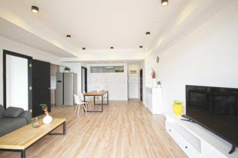 Meiliyuan Apartment 2bedroom 130sqm ¥24,000 PRY00100
