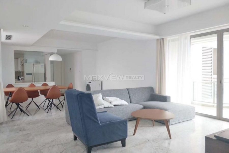 Jing'an Four Seasons 4bedroom 180sqm ¥35,900 PRY00112
