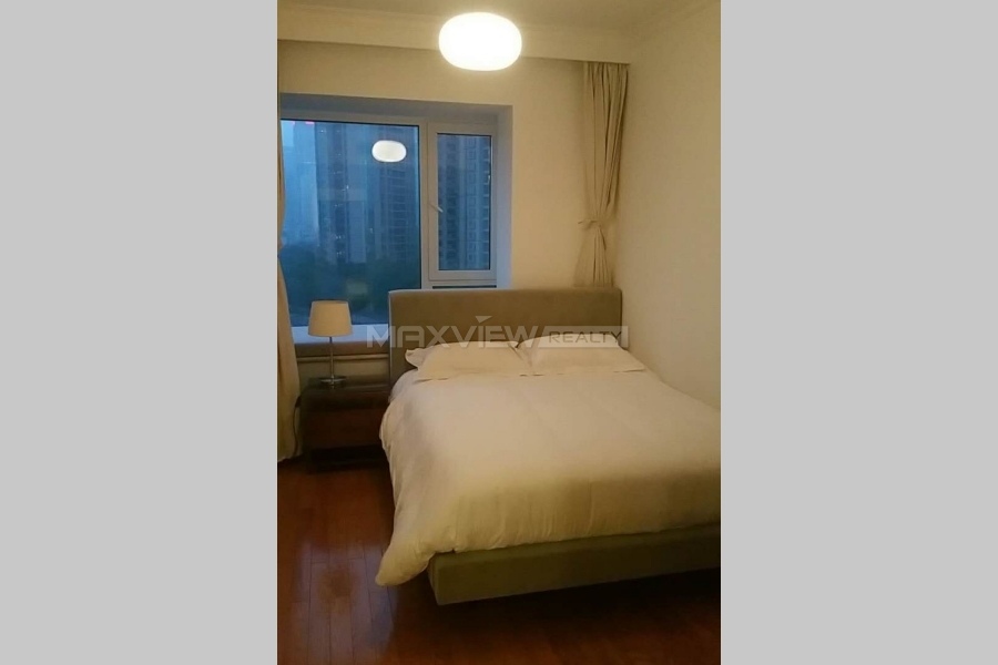 Skyline Mansion 3bedroom 206sqm ¥31,900 PRY00123
