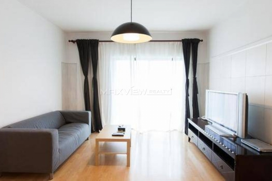 Ambassy Court 3bedroom 135sqm ¥24,000 PRY00147