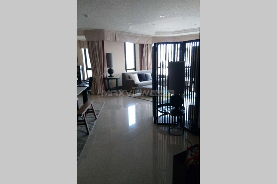 Belgravia Place 4bedroom 256sqm ¥48,000 PRY00209