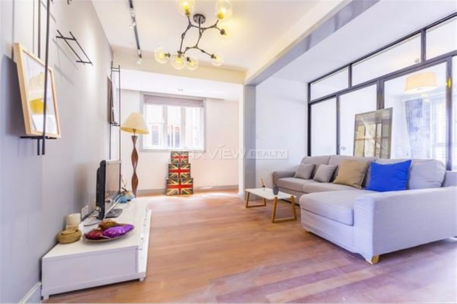 Weihai Garden 4bedroom 150sqm ¥19,000 PRS010
