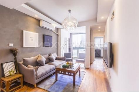 Yongye Apartment
