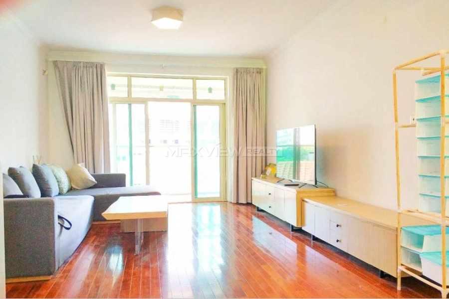 Ladoll International City 3bedroom 163sqm ¥28,000 PRS307