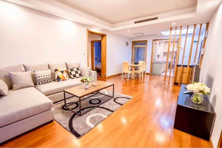 Royal Garden 3bedroom 160sqm ¥21,000 PRS455