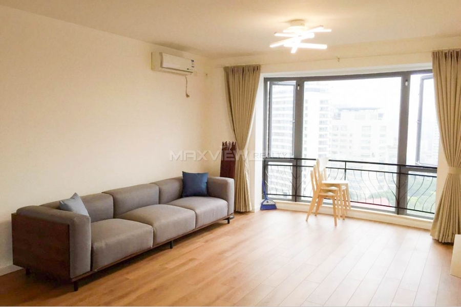 The Summit 3bedroom 164sqm ¥38,000 PRS464