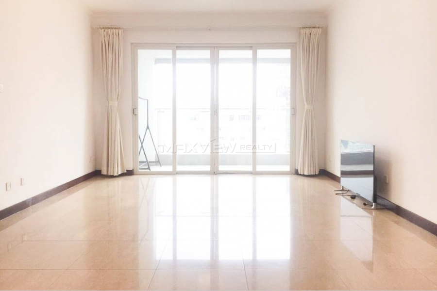 Central Park 2bedroom 170sqm ¥24,000 PRS474
