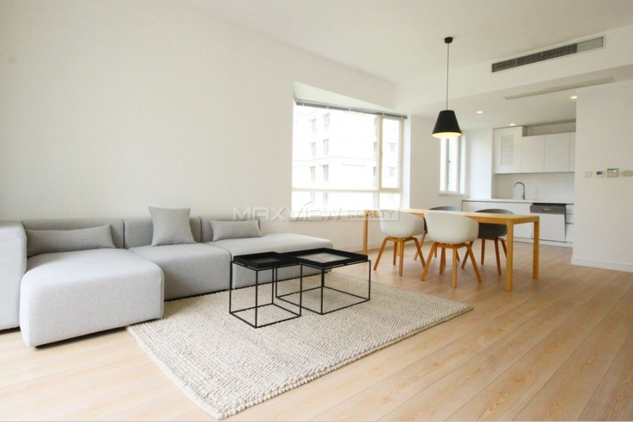 Lakeville at Xintiandi 3bedroom 165sqm ¥35,000 prs536