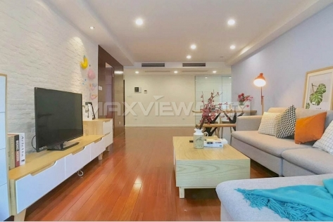 Grand Jewel Apartment