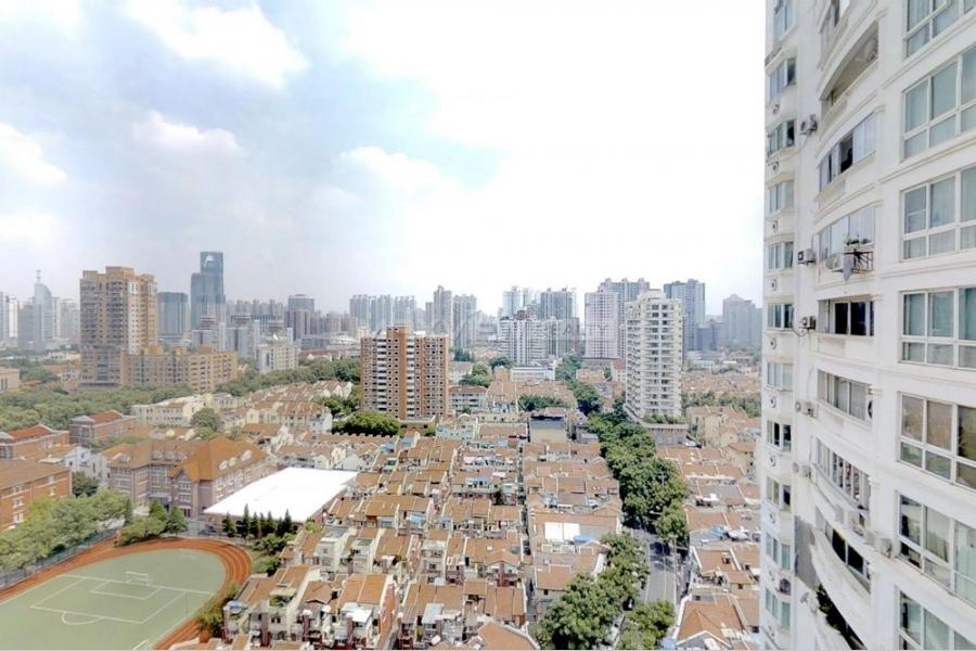 Ming Yuan Century City4bedroom180sqm¥40,000PRS853