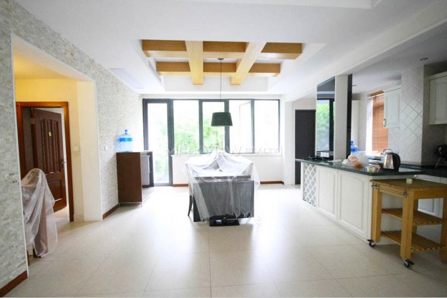 沁风雅泾4bedroom350sqm¥35,000PRS930