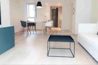 Joffre Garden3bedroom130sqm¥30,000