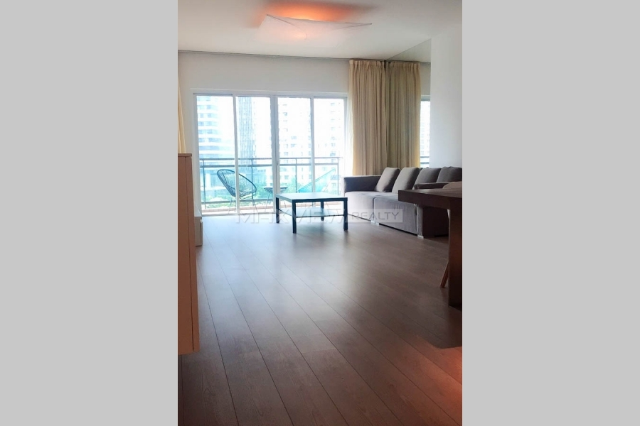 Yanlord Garden 3bedroom 171sqm ¥24,000 PRS990