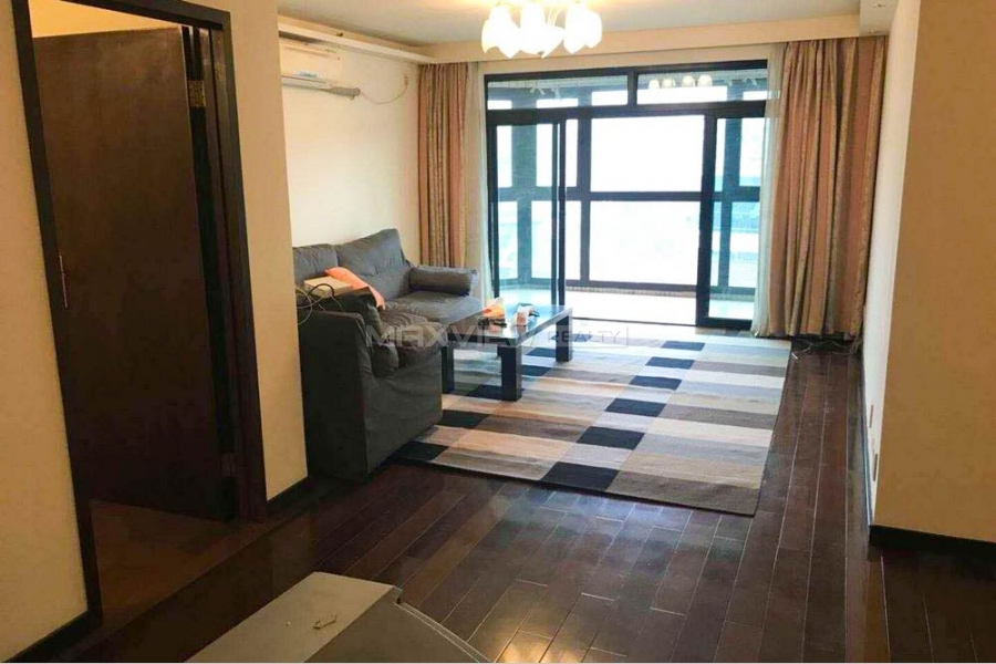 Joffre Garden 3bedroom 145sqm ¥25,000 PRS1022