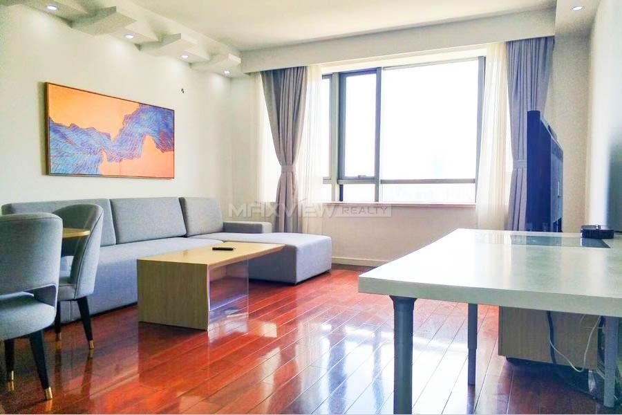 中凯城市之光4bedroom163sqm¥25,000PRS1053