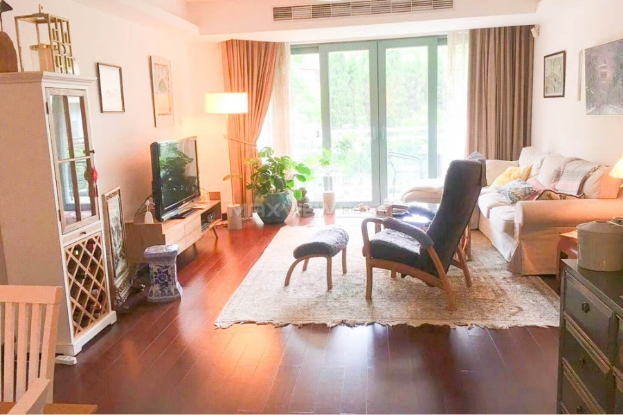 Central Residences 3bedroom 176sqm ¥33,000 PRS1096