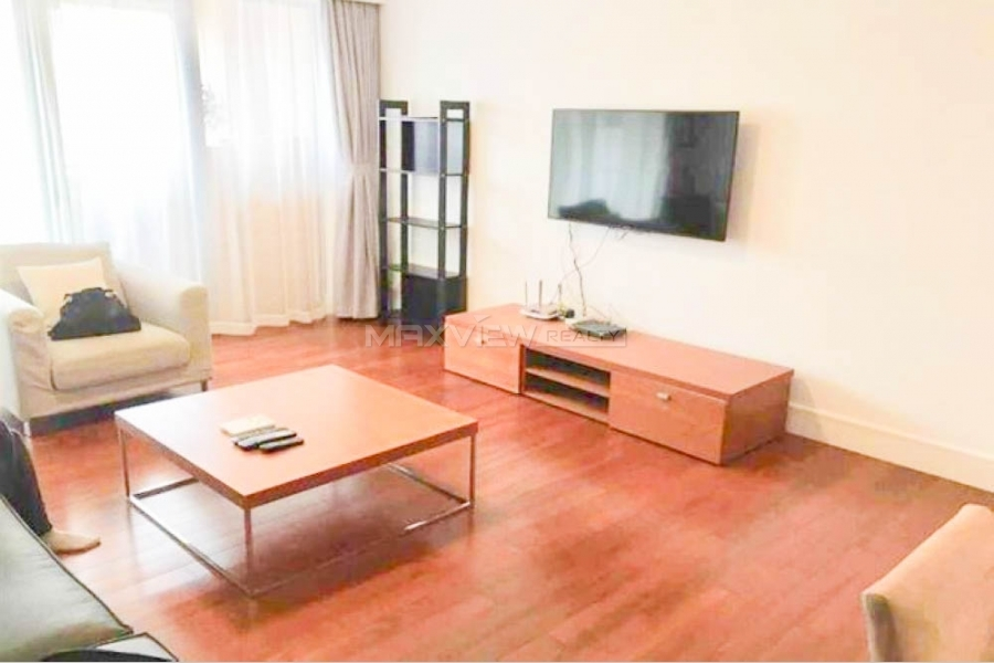 Lakeville at Xintiandi 2bedroom 140sqm ¥32,000 PRS1100