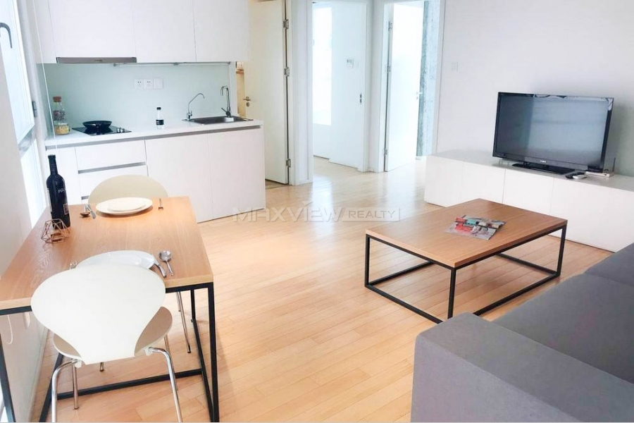 Base Living Shiziwan 2bedroom 97sqm ¥16,000 PRS1108