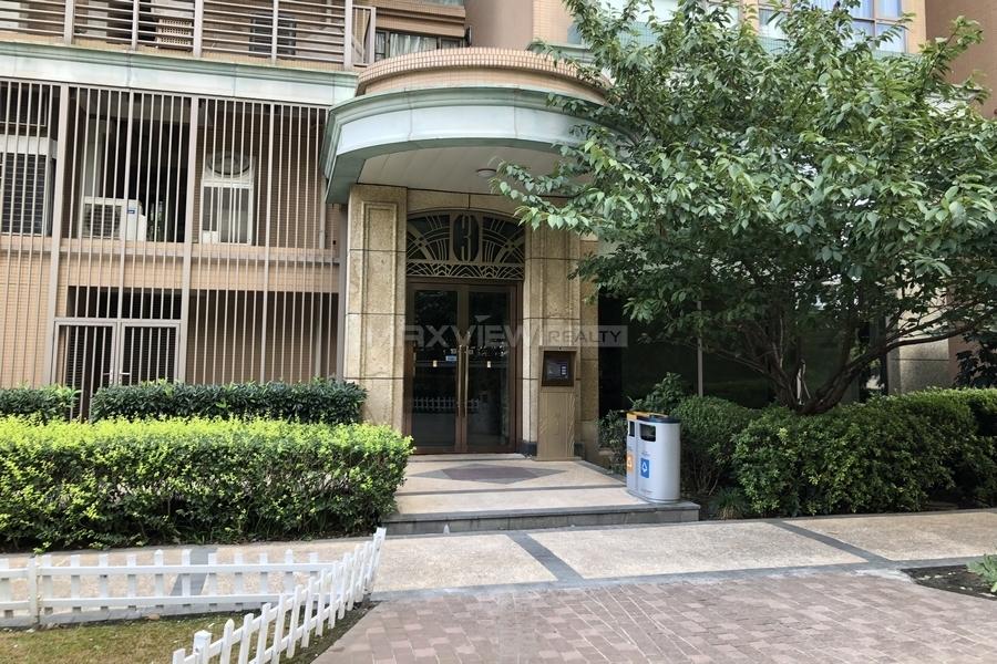 maison des artistes shanghai apartment rental maxview. Black Bedroom Furniture Sets. Home Design Ideas