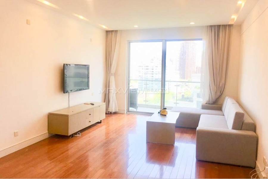 Lakeville at Xintiandi 3bedroom 163sqm ¥28,000 PRS1182