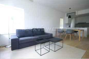 Ambassy Court2bedroom120sqm¥28,000