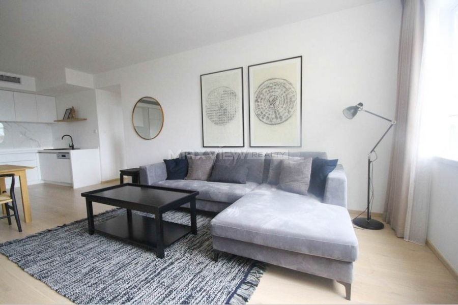 Central Residences 2bedroom 140sqm ¥30,000 PRS1196
