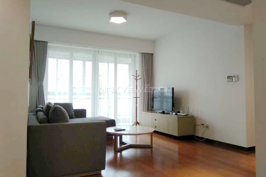 Yanlord Town 3bedroom 136sqm ¥23,000 PRY1006