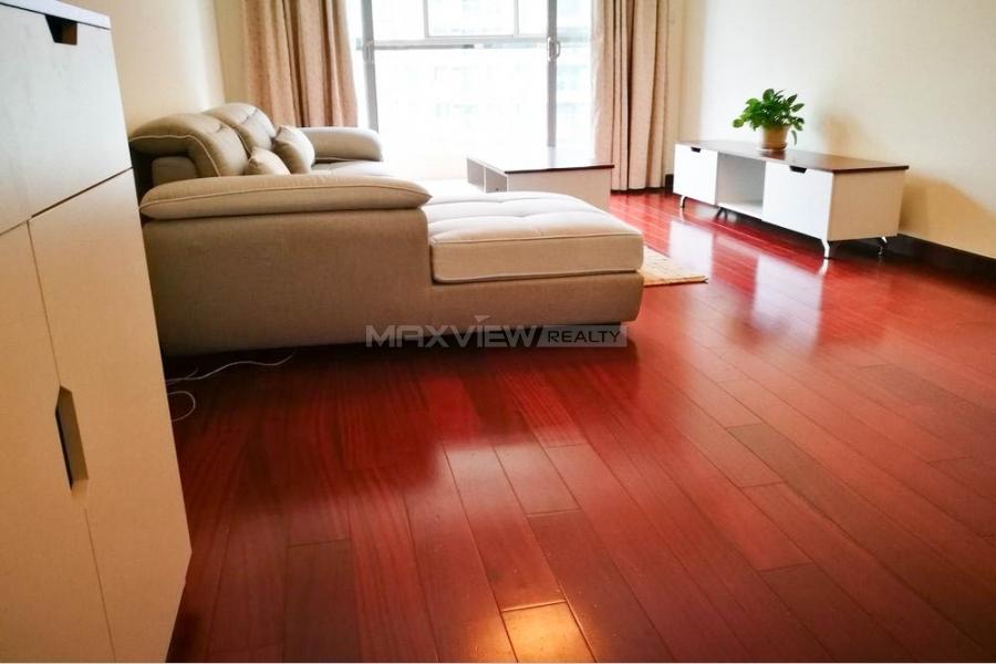 masion des artistes shanghai for rent sh900005 2brs. Black Bedroom Furniture Sets. Home Design Ideas