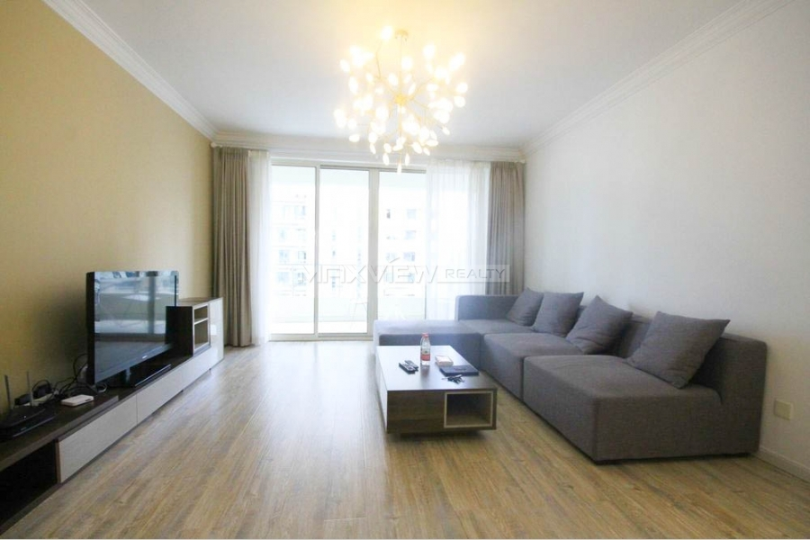 Top of City 3bedroom 165sqm ¥26,000 PRS1200